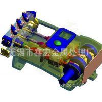 厂家直销--《3DP60系列》全自动三缸电动试压泵,试压机