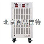 百思佳特xt67962单相交流变频电源