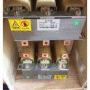 思普特电抗器 型号:LM61-4.4V-110KW