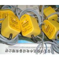 水泵滤水器出口FCS-G1/2A4P-VRX/24VDC流量开关