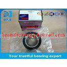 Angular Contact Ball Automotive Bearing Steel Wheel 40x74x42 mm