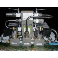 供应恒远B302-2自动补气装置电站补气设备