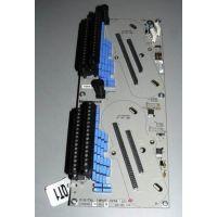 供应伺服定位系统1762-IQ16 A B 1766-L32AWA 1768-ECR A 1