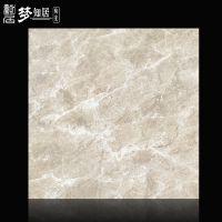 厂家直销,佛山发源地陶瓷云灰石大理石800*800地板砖,墙砖,工程,出口瓷砖