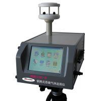 便携式恶臭气体监测仪——博睿1080-B