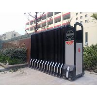 蚌埠电动门_太和电动门厂家(图)_亳州电动门价格