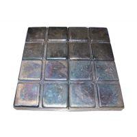 华洋科技批发铸石板 各种类型微晶板优质低价
