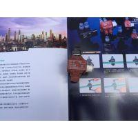 庆阳供应 TTD201FJ系列西卡姆防水穿刺线夹 西部地区一站式销售