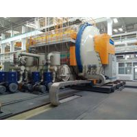 ACME/顶立科技 真空碳化炉 真空炉 碳化炉