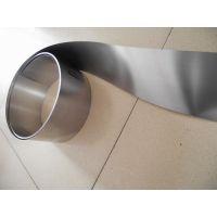 高导磁镍铁合金1J92钢带、钢板 铁镍合金1J92圆棒