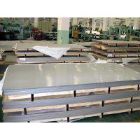 江苏剪裁201不锈钢板产业标准化任重道远