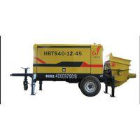 订购混凝土搅拌拖泵|混凝土搅拌拖泵|力源机械(在线咨询)