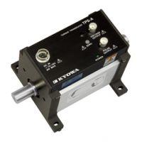 日本Kyowa共和电流输送型压力传送器PAA-R,PAA-U厂家直销南京园太