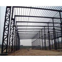 龙麒贸易(在线咨询)、钢结构批发、秦皇岛钢结构批发