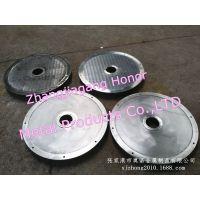 厂家供应精密不锈钢筛管、用于水处理及医用设备等