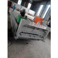 博远压瓦机厂生产加宽840压瓦机设备