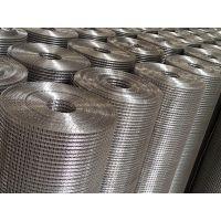 专业生产304不锈钢电焊网|圈玉米电焊网
