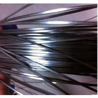 进口高碳钢丝 原装镀镍高碳钢丝 优质镀镍高碳钢线