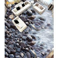 新款上市 3D墙砖 3D地砖 诚招铁岭经销商加盟