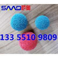 优质服务为客户着想的厂家促销剥皮胶球