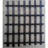 恒瑞通工厂价出售路基加固土工格栅 宁波钢塑土工格栅