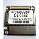 供应西门子无线模块MC75I