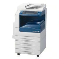 出租复印机多少钱,上地租复印机,优易租(在线咨询)