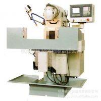 供应低价促销-杭州铣床厂-数控万能铣床-xkJ6225-8.5万