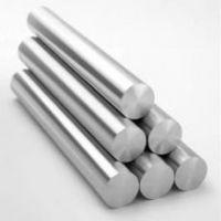 供应6061-T6优质铝棒