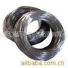 供应不锈钢钢丝