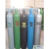 塘厦氧气、乙炔销售,昌达信工业气体有限公司13412396616!质量保证!