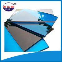 江苏厂家生产 透明采光板 防腐采光板