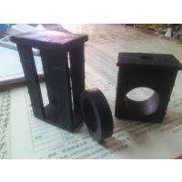 提供,注塑加工pa,pp,橡胶等材质异形件,车床加工金属,橡塑材质异形件,