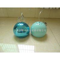 河北/广东纳米喷镀 纳米耐高温涂料 通过欧盟认证材料销售
