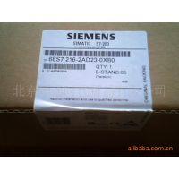 西门子S7200进口型号 CPU226 晶体管输出,6ES7 216-2AD23-0XB0