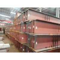 南通哪里卖H型钢现货 Q235BH型钢