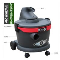 凯德威商用吸尘器AS-1020北海市哪里有售
