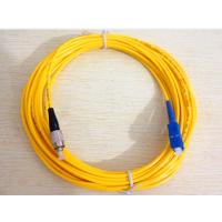 深圳因特光电光纤跳线供应商