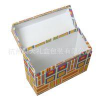 专业供应包装纸盒包装盒 纸盒包装加工