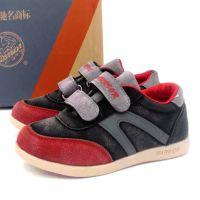 [康泰]混批回力正品童鞋休闲帆布鞋板鞋2191