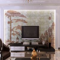 厂家直销高档电视背景墙专用仿玉树脂 玉石工艺品专用仿玉石树脂