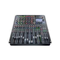 郑州专业音响公司、销售音响设备-专业音响操作技巧