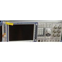 N5183B收购二手信号发生器是德N5183A销售、回收、维修、租赁