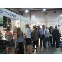 2015年11月南非国际纺织品及鞋类展览会