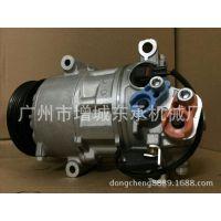 厂家直销特价梅赛德斯奔驰A-CLASS型号W1696SEU16C活塞式汽车空调压缩机