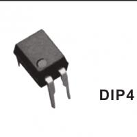 供应OKITA日本冲田AG74 (AF71)继电器/光耦合