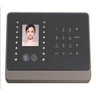 供应人脸识别考勤机 汉王C226S在线式