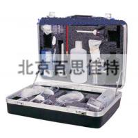 xt78762便携式颗粒计数仪/污染检测仪-耗材