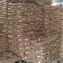 大豆膳食纤维价格