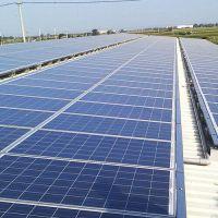 乌海市太阳能取暖、清大奥普/在线咨询、家用太阳能取暖设备价格
